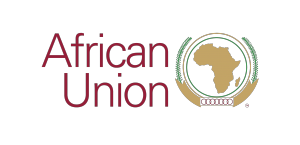 Coronavirus - Africa: Communique of the Bureau of the Assembly of the African Union (AU) Heads of State and Government Teleconference on  COVID-19, Held on 26 March 2020