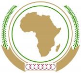 African Union Commission (AUC)