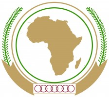 Statement of the Chairperson of the African Union Commission on Syria